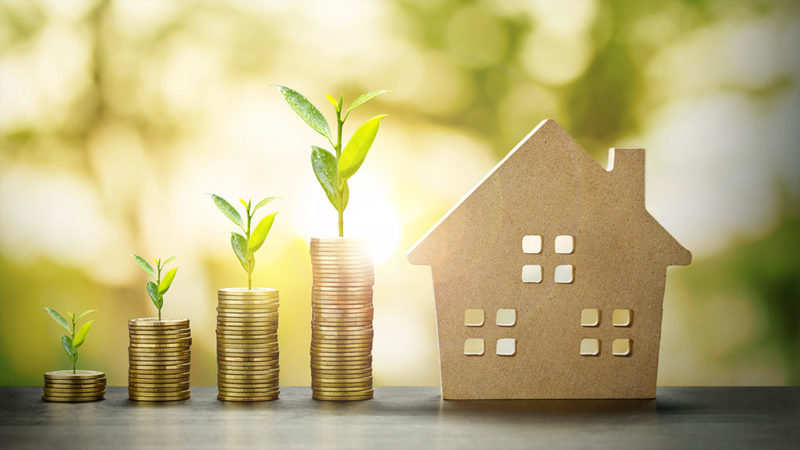 Everything You Need To Know About The Canada Greener Homes Grant